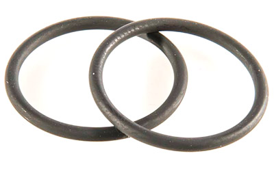 SCO O-RING PACK M14 PISTON