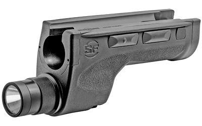 SUREFIRE SHTGN FRND MOS500-MO/CO/DS