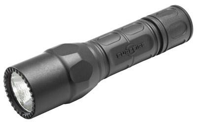 SUREFIRE G2X TACT-BLK 320 LM-LED