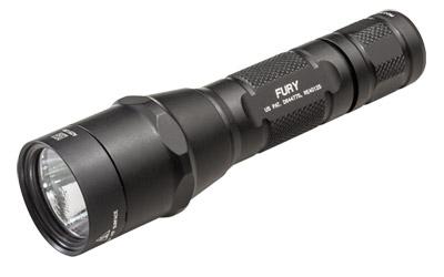 SUREFIRE P2X FURY CLICK 15/600 LU