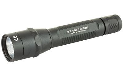 SUREFIRE FURY TAC SWITCH 1000 SNGL