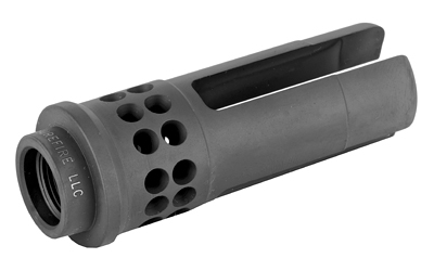SUREFIRE WARCOMP FH 5.56MM 1/2X28
