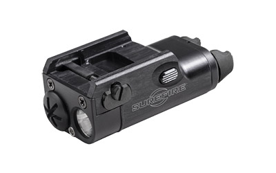 SUREFIRE XC1 CMP PISTOL LIGHT 200 LM