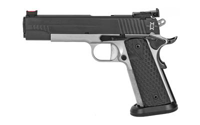 SIG 1911 MAX 45ACP 5