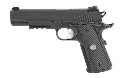 SIG 1911R TO 10MM 5
