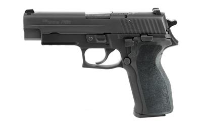 SIG P226 40SW 4.4