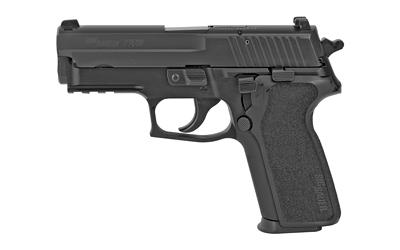 SIG P229 9MM 3.9