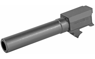 SIG 357SIG CONV BARREL FOR P229