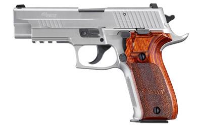 SIG P226 ELITE 40SW ST 4.4