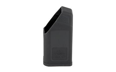 SGMT 9MM SPEED LOADER FOR GLOCK MAGAZINE