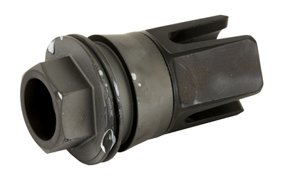 SIG SRD-762-QD FLASH HIDER 1/2X28