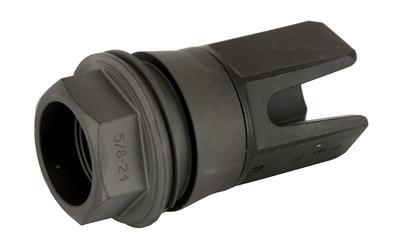 SIG SRD-762-QD FLASH HIDER 5/8X24