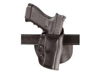 SL 568 PDL/BLT FOR G17/M&P9/40 PLN R
