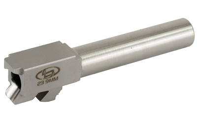 STORM 40SW TO 9MM CONV SS FOR GL23