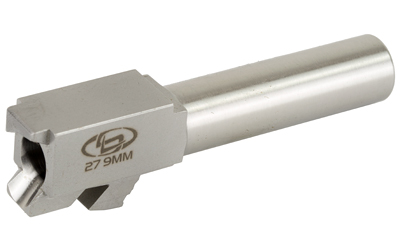 STORM 40SW TO 9MM CONV SS FOR GL27