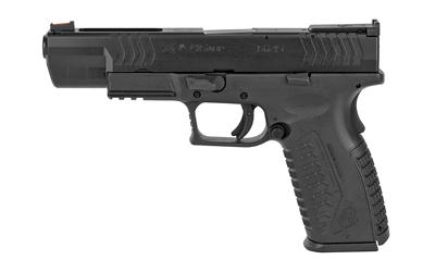 SPRGFLD XDM 45ACP 5.25