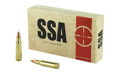SSA 6.8SPC 110GR AB 20/200