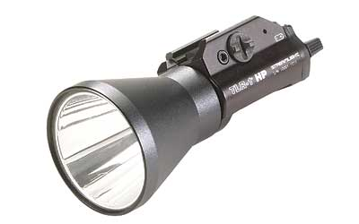 STRMLGHT TLR-1 HPL STD 790 LUMEN
