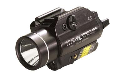 STRMLGHT TLR-2 STROBE LIGHT/LASER
