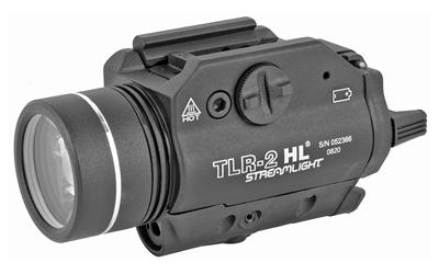 STRMLGHT TLR-2 HL