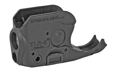 STRMLGHT TLR-6 SIG P238/P938 W/LSR