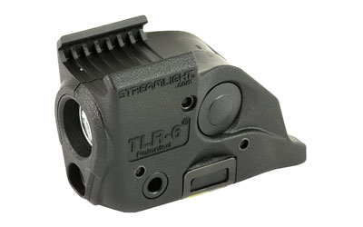 STRMLGHT TLR-6 RAIL MOUNT S&W M&P