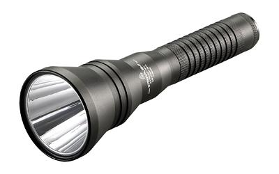 STRMLGHT STRION LED HPL W/AC/DC BLK