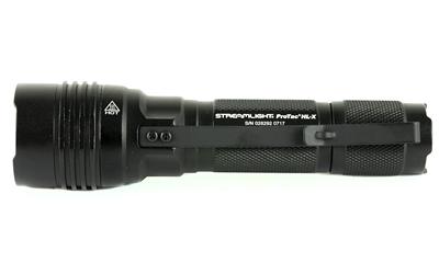 STRMLGHT PROTAC HL-X 1000 LUMEN