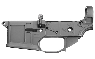 Santan Stt-15l Lt Lower Receiver
