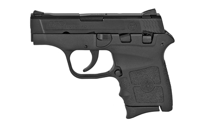 Details about  /Magazine 380ACP 10Rd Fits SW Bodyguard Blue Heat-Treated Chrome Silicon Wire New
