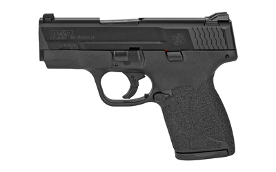 NEW Smith & Wesson M&P Shield .45ACP subcompact just $430 out-the-door!!!