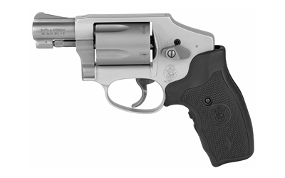 Smith & Wesson 642 Airweight just $625 out-the-door!
