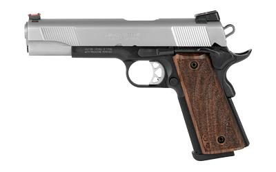 S&W 1911 PRO SERIES 45ACP 5