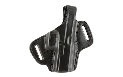 TAGUA BH1 THUMB/BK FOR GLK 17 RH BLK