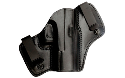 TAGUA DCH FOR GLK 42 RH BLK