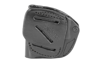 TAGUA IPH 4-IN-1 FOR GLK 43 RH BLK