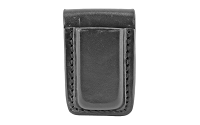 TAGUA MC5 SMP FOR G42/43 AMBI BLK