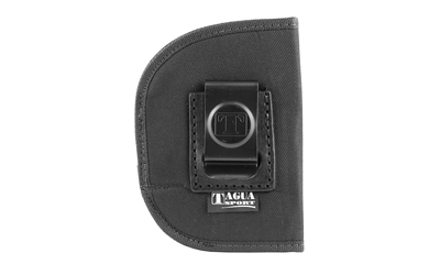 TAGUA NIPH 4-IN-1 NYLON FOR G19 RH B