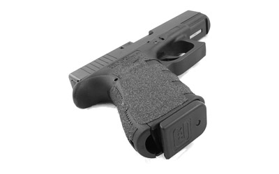 TALON GRP FOR GLOCK 19 GEN3 SND