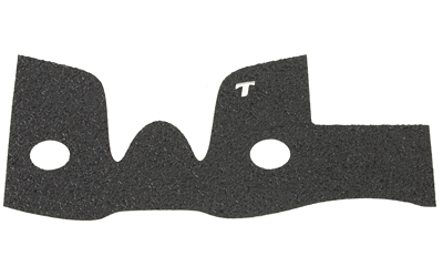 TALON GRP FOR RUGER SR9C RBR