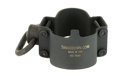 TANGO DWN SLING MNT FOR FXD STKS