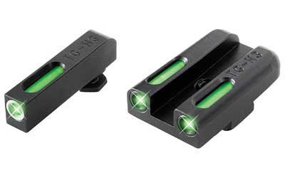 TRUGLO BRITE-SITE TFX FOR GLK 42/43