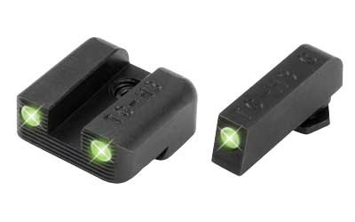 TRUGLO BRITE-SITE TRIT FOR GLK 42/43