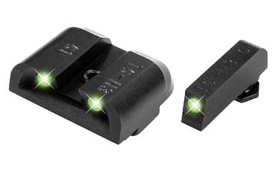 TRUGLO BRITE-SITE TRIT FOR GLK LOW