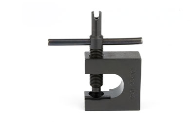 TAPCO AK/SKS WINDAGE/ELEVATION TOOL