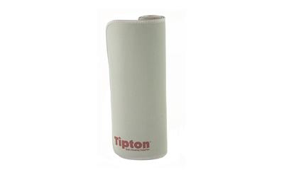 TIPTON CLEANING MAT 16