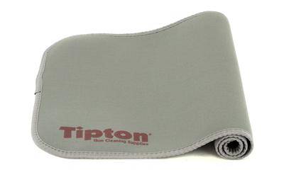 TIPTON CLEANING MAT 12