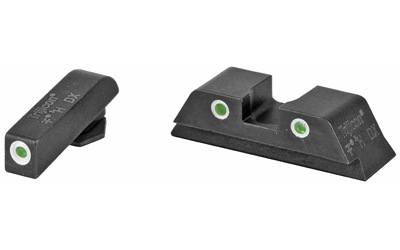 TRIJICON NS FOR GLK 17 19 26 27