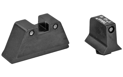 TRIJICON NS SUP SET FOR GLK 20 B/B
