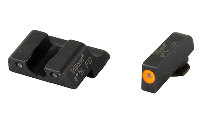 TRIJICON HD XR NS FOR GLK 42/43 ORG